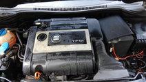 Bobina inductie Seat Leon 2 2007 Hatchback FR 2.0 ...