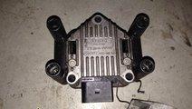 Bobina inductie Volkswagen Seat Skoda Audi 1 6 1 4...