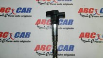 Bobina inductie VW Golf 5 1.8 TFSI cod: 06F905115F...