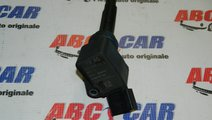 Bobina inductie VW Golf 7 1.4 TSI cod: 04C905110D ...