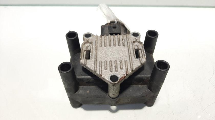 Bobina inductie, Vw Polo (9N), 1.4 mpi, AUD (id:458353)