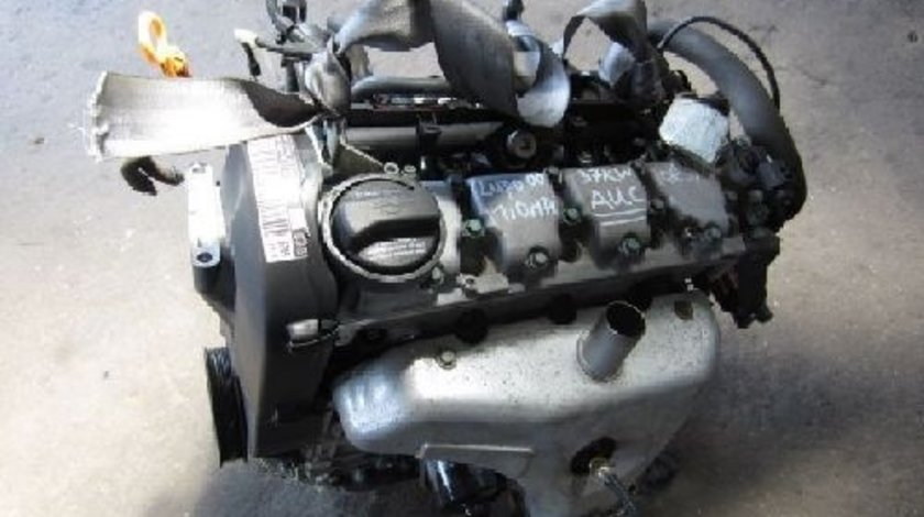 Bobina inductie Vw Polo, Lupo, Seat Arosa 1.0 benzina cod motor AUC