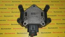 Bobina inductie Vw, Seat, Skoda, Audi 0040402003 (...