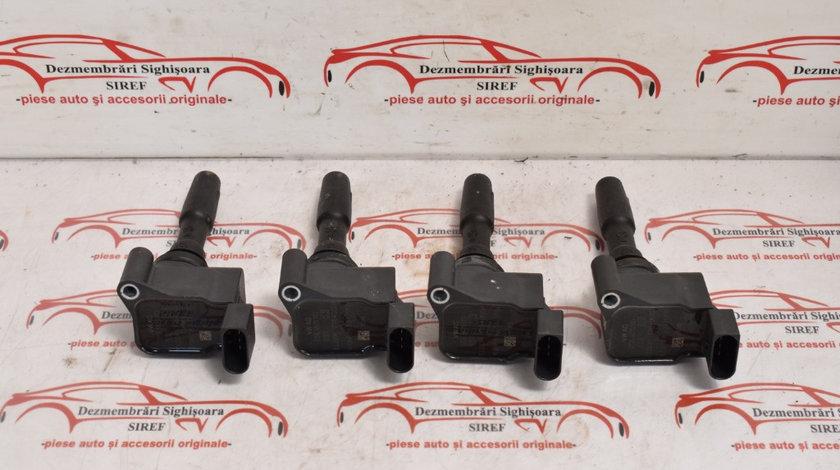 Bobina inductie VW T-ROC 1.5 TSI DAD 05E905110 7