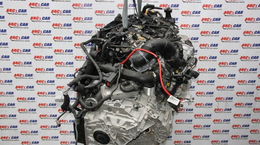 Bobina inductie VW Tiguan AD1 2.0 FSI cod: 06H905110G model 2017