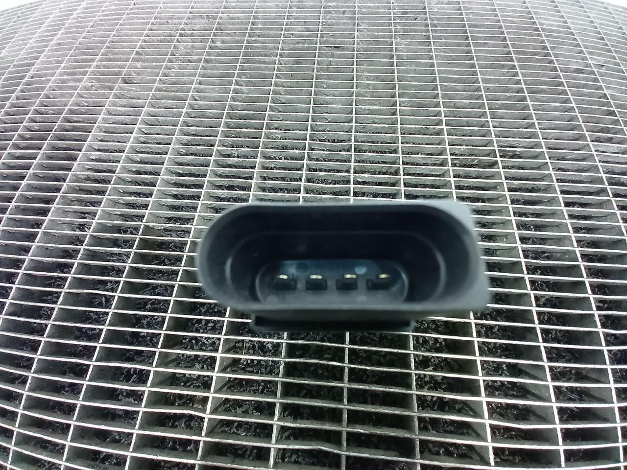 BOBINA INDUCTIE VW TOUAREG TOUAREG 3.2 INJ - (2002 2009)