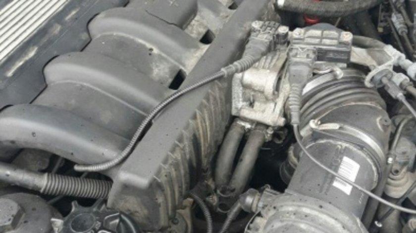 BOBINE DE INDUCTIE BMW E39 520 523