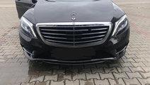 Body kit AMG ORIGINAL Mercedes S class w222