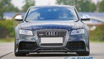 Body kit Audi A5 8T (07-13) - design RS5