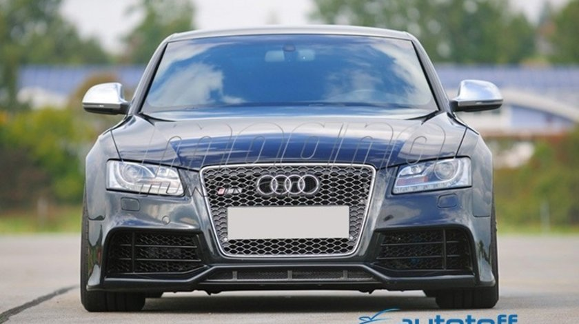 Body kit Audi A5 8T (2007-2013) RS5 Design