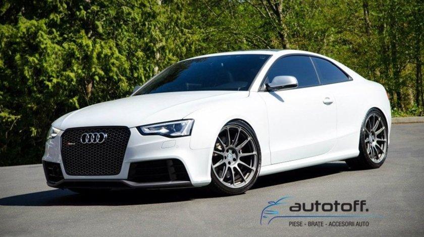 Body kit Audi A5 8T Sportback Facelift (2013-2016) RS5 Design