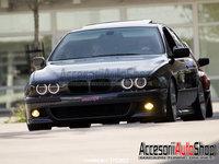 Body Kit BMW E39 M5