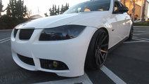 BODY Kit BMW E90 M3