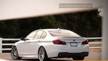 Body Kit BMW F10 Seria 5 2011 Calitatea 1