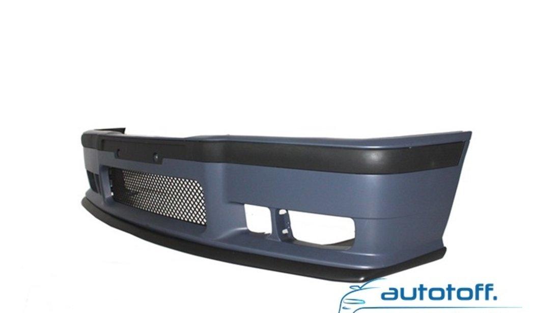 Body kit BMW seria 3 E36 M3 (92-98)