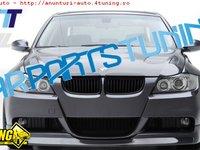 Body kit BMW seria 3 e90 M technik