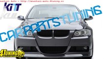 Body kit BMW seria 3 e90 M technik