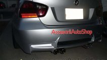 Body kit BMW Seria 3 E90 M3 style