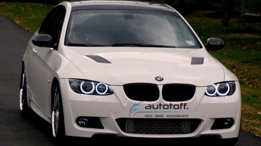 Body kit BMW Seria 3 E92/E93 (2010-2014) M-Tech Design