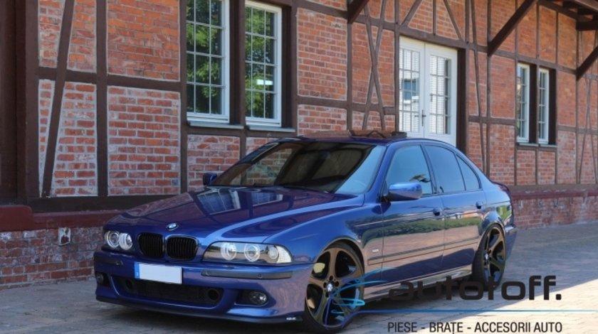 Body kit BMW Seria 5 E39 (1995-2004) M5 Design