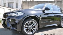 Body kit BMW X5 F15 (2013-2018) M Design