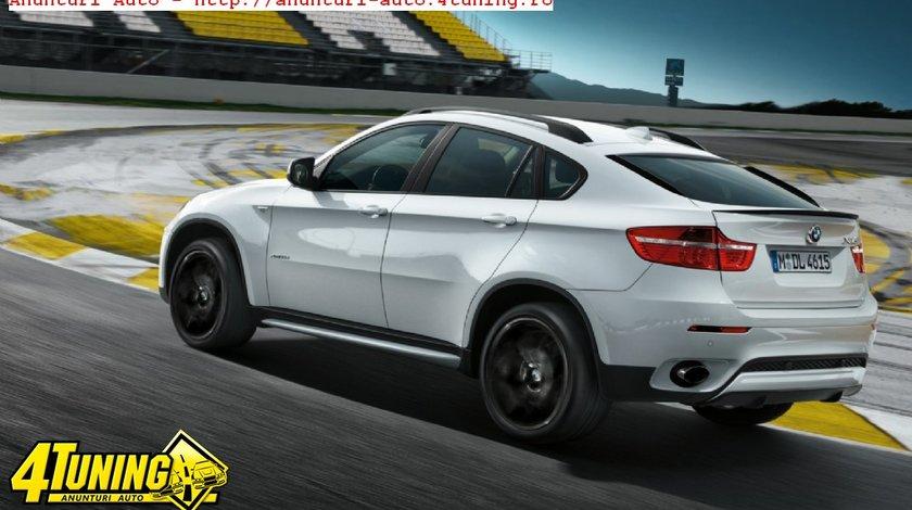 Body kit BMW X6 e71 ORIGINAL M Paket