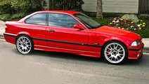 Body Kit Exterior BMW E36 M3 seria 3