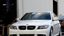 BODY Kit exterior BMW E90 M TECH SERIA 3