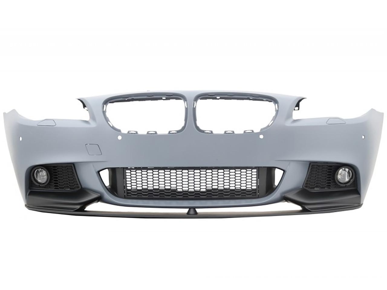 Body Kit Exterior BMW F11 M Performance Seria 5 Touring