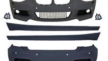 Body Kit Exterior BMW F20 M Tech Seria 1