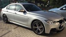 Body Kit exterior BMW F30 M PERFORMANCE