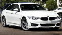 Body Kit Exterior BMW F36 M Tech Seria 4 Gran Coup...