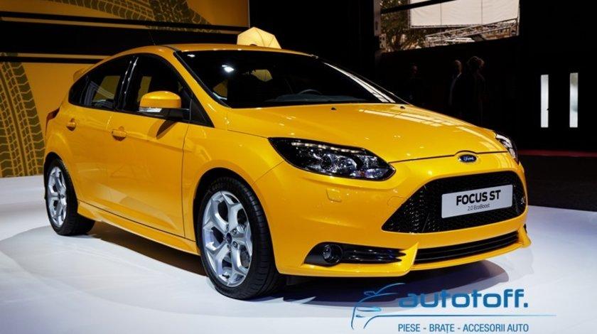 Body kit Ford Focus MK3 (11-14)