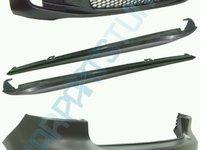 Body kit Golf 6 GTI
