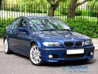 Body kit M BMW seria 3 E46