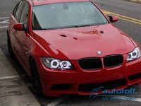Body kit M BMW seria 3 E90 LCI