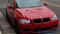 Body kit M BMW seria 3 E90 LCI