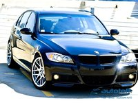 Body kit M BMW seria 3 E90
