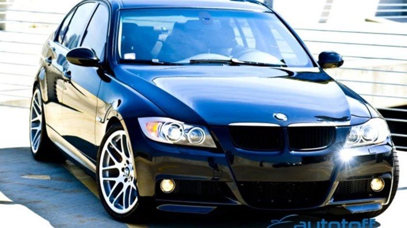 Body kit M BMW seria 3 E90