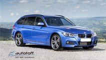 Body kit M BMW Seria 3 F31 (2011+) 3M Design