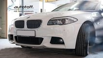 Body kit M BMW Seria 5 F11 (2010-2013) M-Tech Desi...