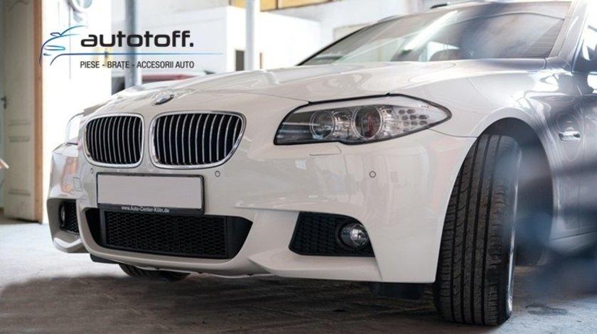 Body kit M BMW Seria 5 F11 (2010-2013) M-Tech Design
