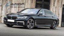 Body kit M-Sport BMW G11 Seria 7 (2015+)