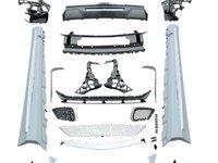Body kit Mercedes S Class W222 S65 AMG