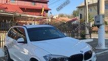 Body Kit Pachet Aerodynamic Aero Performance BMW X...