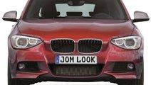 Body kit pachet sport pentru BMW F20/21, model fab...