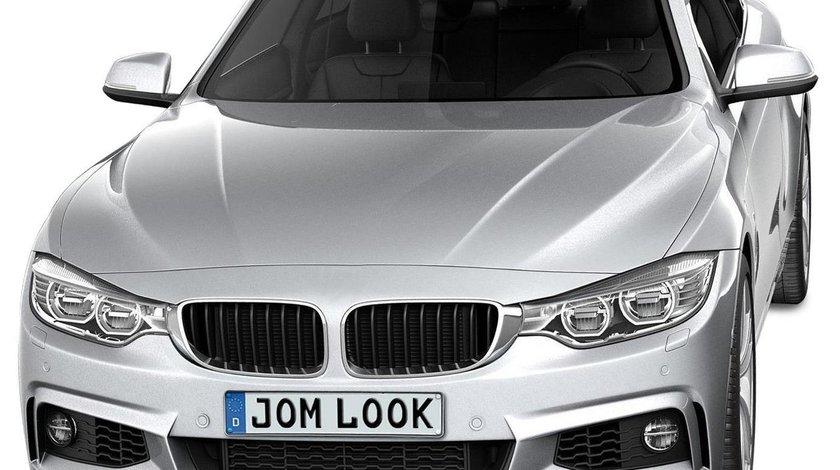 Body kit pentru BMW F32, model fabricat din 10/2013-