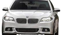 Body Kit pentru BMW seria 5, modelul F10, anul fab...