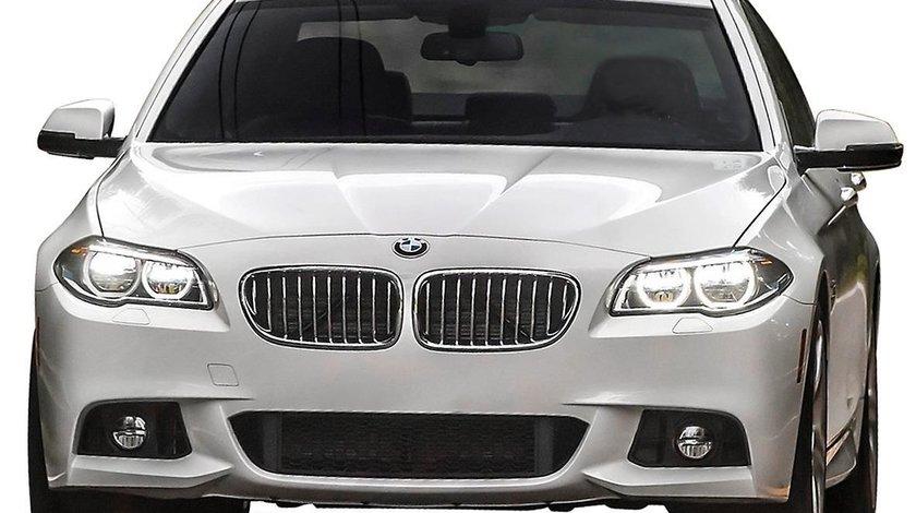 Body Kit pentru BMW seria 5, modelul F10, anul fabricatiei 2010-2015