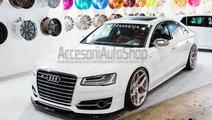 Body kit S8 Audi A8 D4 2009 - 2016